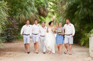 sanibel wedding officiate