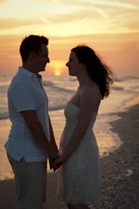 sanibel island wedding vow renewals