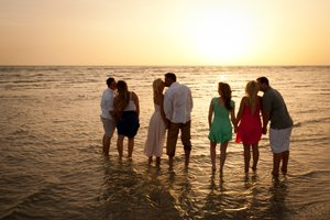 Sanibel weddings_003