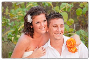 sanibel weddings