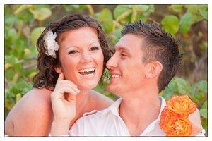 sanibel intimate weddings